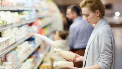 Photo of Produits alimentaires : Le consommateur stocke moins