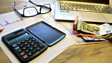 Photo of Conjonctures économiques hautes et basses : quels leviers fiscaux ?
