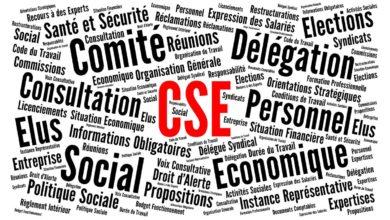 Photo of Un Comité social et économique obligatoire à partir de 11 salariés