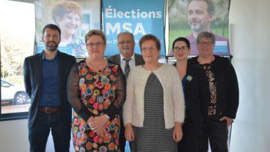 Photo of «Ancrer la reconnaissance de la MSA»