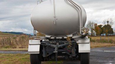 Photo of Pour avoir du bio, les laiteries doivent mettre le prix