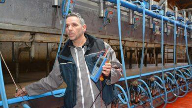 Photo of Une bonne protection électrique sur l'élevage