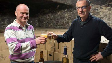 Photo of Cidre et bière, les complémentaires