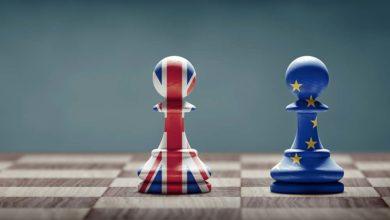 Photo of Premier round des négociations post-Brexit : Rejet de tout alignement sur les règles européennes