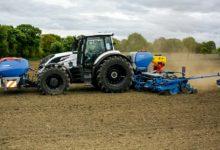 Photo of Maïs : Gagner du rendement en modulant la densité de semis