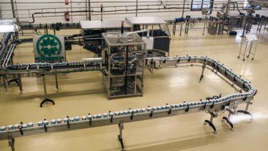 Photo of Perspectives de marché : Une filière laitière sous haute tension