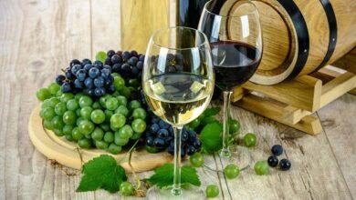 Photo of Vin: la baisse de consommation des Français s'est accérée pendant le confinement