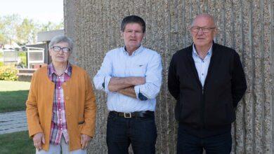 Photo of Aller plus loin sur les retraites agricoles