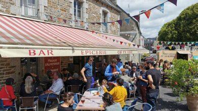 Photo of Le Café Ch'Ty Coz vaut le détour