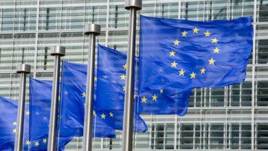 Photo of 5 milliards d'euros perdus dans la dernière ligne droite