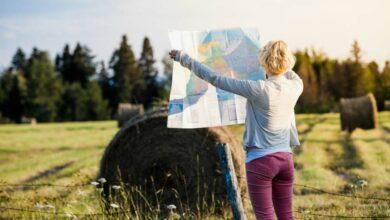 Photo of Tourisme rural : exercez votre activité en toute sérénité
