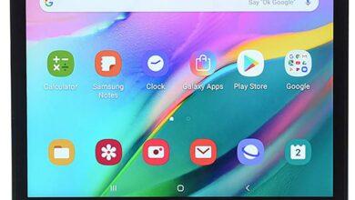 Photo of La tablette peut remplacer votre ordinateur