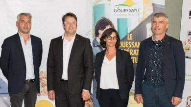 Photo of «Rester un territoire de productions agricoles»