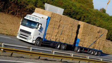 Photo of Transports routiers, vigilance pour l'activité agricole
