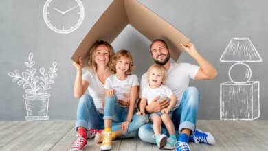 Photo of De nouveaux dons familiaux exonérés