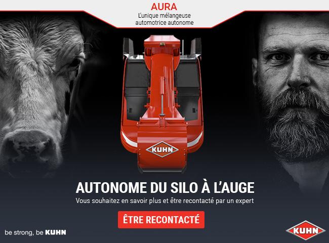 Aura Pop Up 650 480