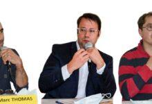 Photo of «Favoriser les actifs plutôt que les hectares dans la Pac»