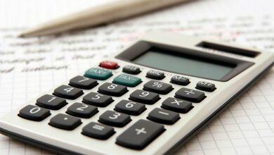 Photo of Et si l'impôt sur les sociétés était plus intéressant ?