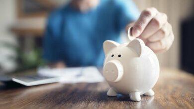 Photo of En savoir plus sur le Plan d'épargne retraite individuel