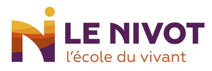 Le Nivot Logo