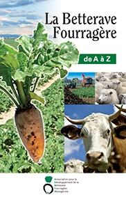 couverture brochure bf de a a z crédit adbfm