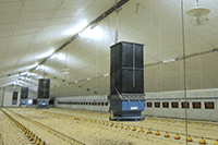 dd 200x133 ventilation minimale
