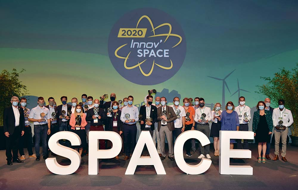 laureats innovspace2020 dd